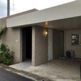 沖縄 コンドミニアム 屋我地島
